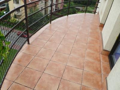 balkon-zab-0