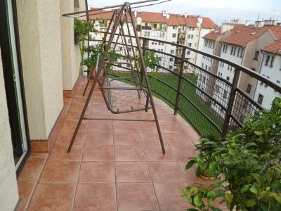 balkon-zab-1