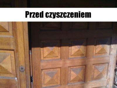 garaz-1-przed