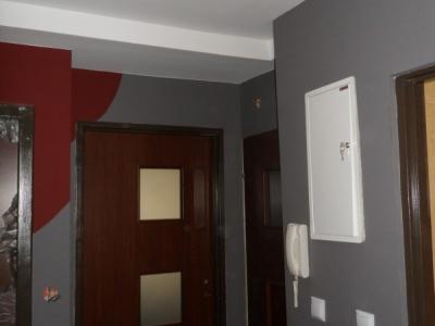 mieszkanie-pias-0