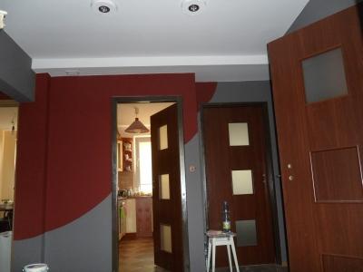 mieszkanie-pias-4