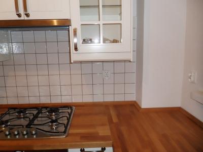 mieszkanie50-4