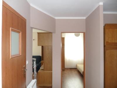mieszkanie52-1