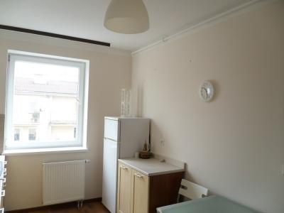mieszkanie52-3