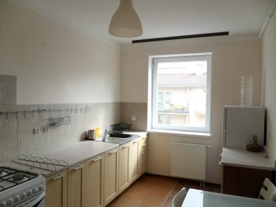 mieszkanie52-4