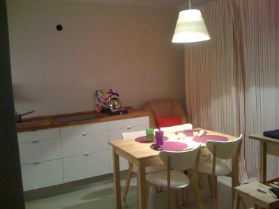 mieszkanie64-1