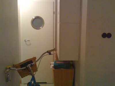 mieszkanie64-8