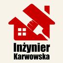 Piękne remonty | Inżynier-Karwowska.pl